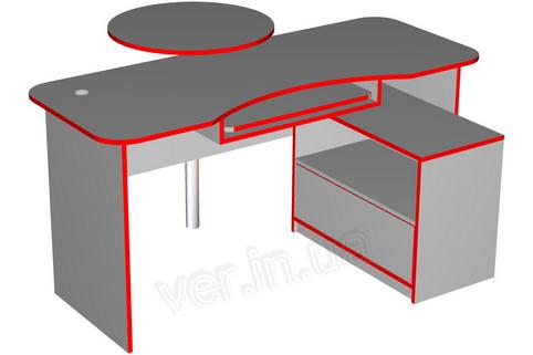 .МП-5. Стол для работы с клиентом.2