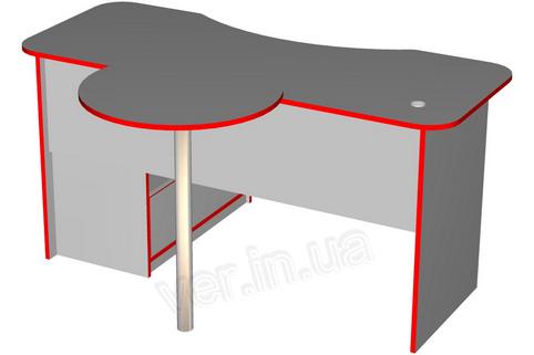 .МП-5. Стол для работы с клиентом.1